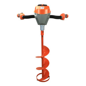 40v-ts-ice-auger_1500px