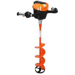 120v-ice-auger-2017-unit